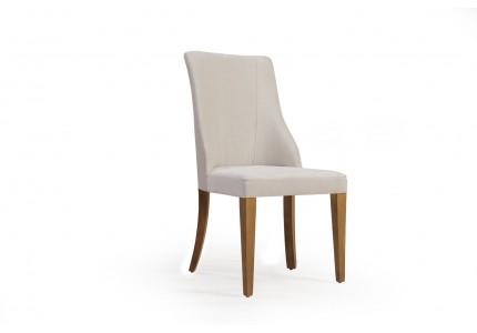 Çiğdem Sandalye